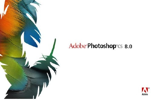 Adobe photoshop cs 8. 0 full version free download for windows/pc.